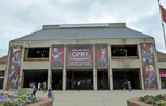 Grand Ole Opry Theater